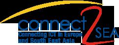 logo-connect2sea