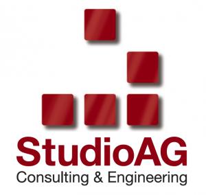 StudioAG - Consulting & Engineering